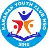 Karaman Youth Club NGO