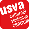 Usva - Cultureel Studentencentrum