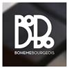 BoBo - Boheme Bourgeois
