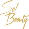 Sobeauty