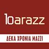 barazz