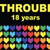 Throubi ATH