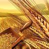 Εμπορια δημητριακων γεωργικών προιόντων