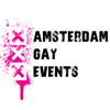 Amsterdam Gay Events