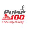 Pulse100, BIKE RUN OUTDOOR