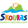 Skouras Camp thumb