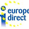 Europe Direct Larissa
