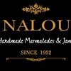NALOU Handmade Marmalades & Jams