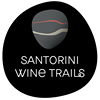Santorini Wine Trails