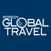 Global Travel RD