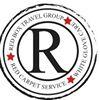 Red Box Travel Group, LLC