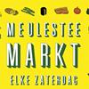 Meulestee Markt