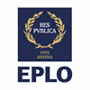 EPLO -European Public Law Organization