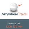 Anywhere Travel
