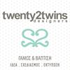 twenty2twins.creations