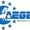 AEGEE-Reggio Calabria