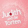 Judith und die Torten