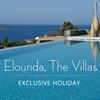 Elounda The Villas