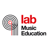 LAB Kallithea Music Education