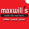 Maxwill's