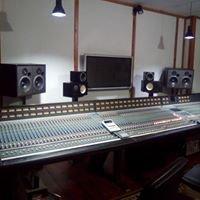 Panda Music Lab