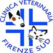 Clinica Veterinaria Firenze Sud