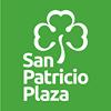 San Patricio Plaza thumb