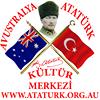 Avustralya Atatürk Kültür Merkezi