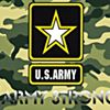 US Army Aguadilla Recruiting Company
