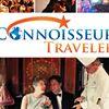 Connoisseur Traveler