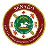 Senado Puerto Rico
