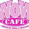WOW Cafe & Wingery of St. Bernard