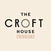 The Croft House Town Kitchen & Bar