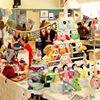Flemington Craft Market