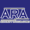 ARA Security Integrators