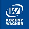 Kozeny-Wagner