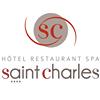 Saint-Charles Hôtel & Spa