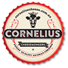 Cornelius Cheese