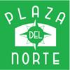 Plaza del Norte