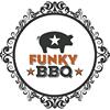 Funky BBQ