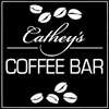 Cathey's Coffee Bar