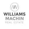 Williams Machin Real Estate