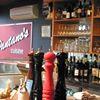 Pantano's Bar & Grill