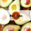 Bori Vegan