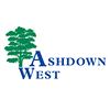 Ashdown West
