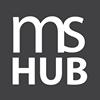 Melbourne Sports Hub