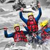 H2o Sports - Évolution 2 Peisey-Vallandry