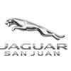 Jaguar San Juan