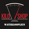 Kiloshop Amsterdam - Authentic Vintage Fashion by the Kilo