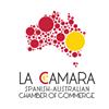 La Camara, The Spanish-Australian Chamber of Commerce